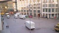 Chemnitz - Markt