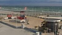 Großenbrode - Playa