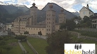 Brig - Schlosshotel