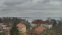 Schwerin - Schweriner See