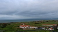 Turnberry - Trump Turnberry Resort
