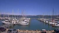 Lower Hutt - Seaview Marina