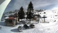 Káto Vérmion - Seli Ski Resort