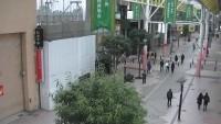 Sendai - Vlandome Shopping Street