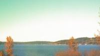 Sand Point - Lake Washington