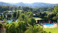 Majorka - Sheraton Mallorca Arabella Golf Hotel
