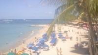 Honolulu - Sheraton Moana Surfrider