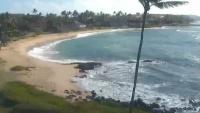 Kailua-Kona - Sheraton Keauhou Resort