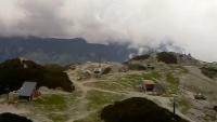 Bohinj - Vogel Ski Resort