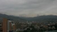 Medellín - Zbiór kamer
