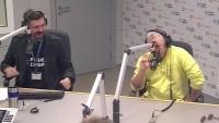 Tomsk - Studio radiowe