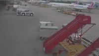 Sibu - Port lotniczy