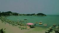 Corfu - Sidari
