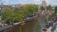 Amsterdamas - Singel