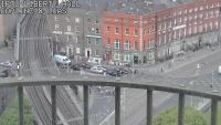 Dublin - SIPTU