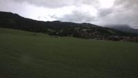 Reith - szkółka narciarska