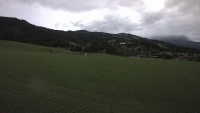 Reith bei Kitzbühel - skischool