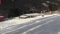 Dolní Morava - Ski resort