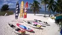 Key West - Smathers Beach