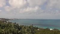 Smith's Parish - Panorama wybrzeża