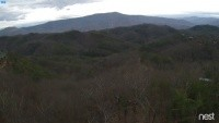 Wears Valley - Smoky Mountains
