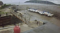 Minehead - Porlock Weir Harbour