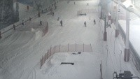 Hemel Hempstead - The Snow Centre
