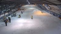 Zoetermeer - SnowWorld