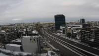 Sofia - Bulgaria Boulevard