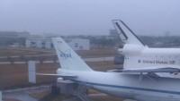Houston - Space Center