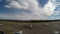 Puyallup - Pierce County Airport