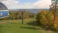 Duluth - Spirit Mountain Recreation Area