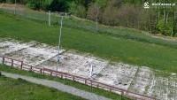 Sucha Góra - Sport Dolina - Stok narciarski