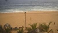 Tangalle - Shiva's Beach Cabanas
