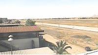Santiago International Airport