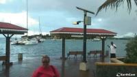 Saint Croix - Christiansted Harbor