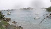 St. David's Island - St. George's