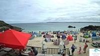 St Ives - Porthgwidden Beach