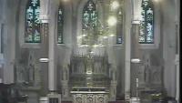 Dublinas - St John Parish Church