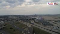 St. Louis - St. Louis Lambert International Airport
