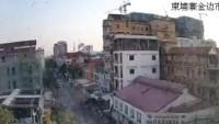 Pnompenis - St 432