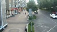 Stawropol - Zbiór kamer