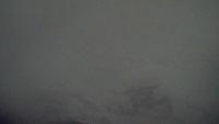 Mount St. Helens - Volcano