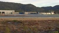 Stord - Aéroport