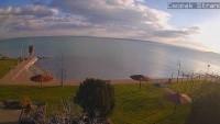 Csopak - Lake Balaton