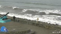 Strandhill - Beach Front