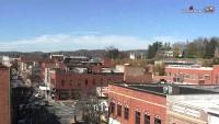 Bristol - State St.