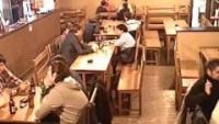 Bukareszt - StudentPub