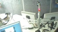 Kolonia - 1LIVE Studio