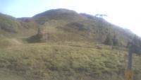 Chur - Bergbahnen